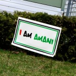 Amani through the eyes of the Auer Avenue News Team
