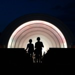 Free, outdoor MSO concerts next salute to Greater Milwaukee Foundation's centennial