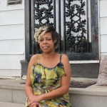 Foreclosures persist in Milwaukee because of high poverty rate