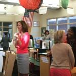 Segregation in Milwaukee schools