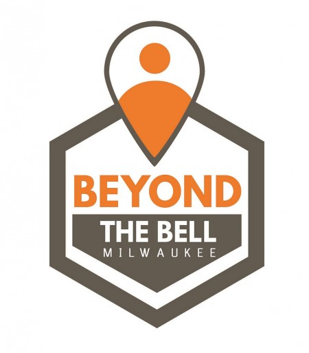 Beyond The Bell app (photo courtesy of The Center for Youth Engagement)