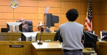 NNS on Lake Effect Radio: Milwaukee Municipal Court