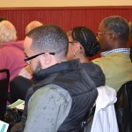 Lindsay Heights residents share redevelopment ideas at annual meeting