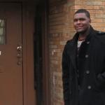 On the Block: Son of a preacher man