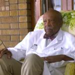 Meet 'Doctor' Lester Carter