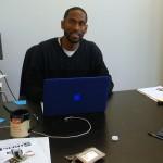 Minority-owned construction company benefits from SBA program