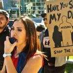 Latino advocacy groups offer support for undocumented high school students