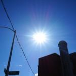 Lindsay Heights Lens: Neighborhood Strengths