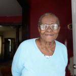 Rebuilding Together keeps elderly, disabled in their homes, stabilizes neighborhoods