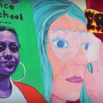 Anti-bullying culture, personal attention define Alliance School