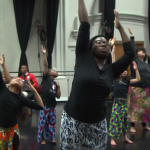Black Arts Think Tank helps African-American arts flourish