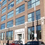 South Side lofts help dispel myths about affordable housing