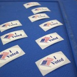 Election 2016: Aldermanic candidates address key local concerns