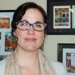 Fondy Food Center looks ahead under new leadership