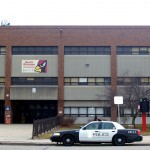 MPS defends decision not to notify parents about bomb threat at South Division High School