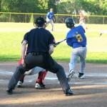 New Felix Mantilla Little League baseball exchange program will help educate and raise cultural awareness among urban youth