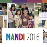 Today is the last day to vote for the MANDI 2016 People's Choice Award