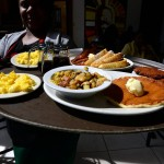 MKE Black Restaurant Week showcases local eateries