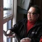 Special Report: Sixteenth Street Health Centers tackles hazards of lead paint in South Side homes
