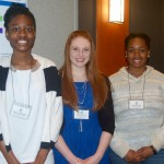 Program preps high school students to tackle local public health concerns