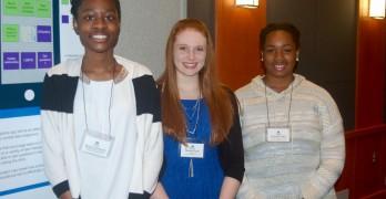 Program preps high school students to tackle local public health concerns