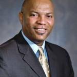 Mark Sain unanimously elected President, Milwaukee Board of School Directors