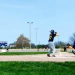 Beckum-Stapleton Little League kicks off 52nd year