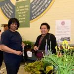 Bloom and Groom brightens neighborhoods