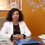 Childcare entrepreneur works to empower women through local nonprofit