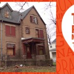 Department of City Development announces This Place Matters to MKE campaign