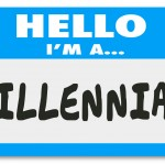Millennials make their mark on Milwaukee