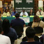 MPS expands community schools as part of reform efforts