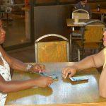 Milwaukee Black Arts Week seeks to extend Juneteenth celebration