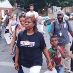 'I Am 53206' young people march for equality