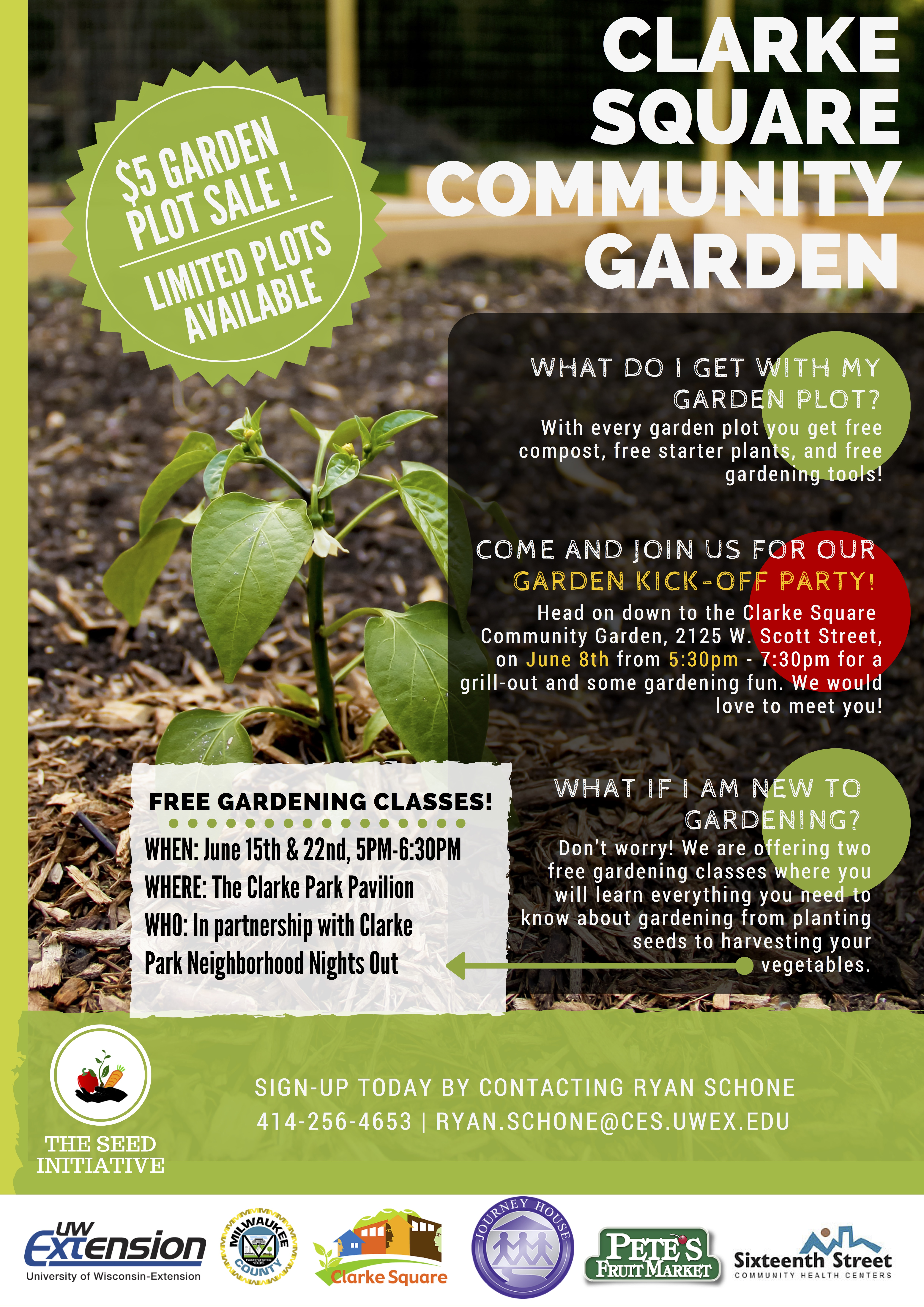 CS Garden Eng
