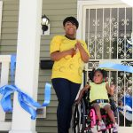 Milwaukee Habitat serves 1000th family