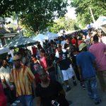 Ald. Coggs invites residents to Garfield Avenue Blues, Jazz, Gospel & Arts Festival