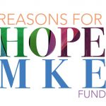 Greater Milwaukee Foundation launches fund to heal and strengthen neighborhoods