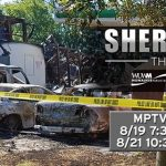 MPTV and WUWM collaborate on Sherman Park special