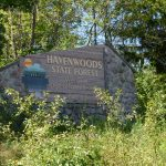 Havenwoods Walk/Run and Harvest Fest registration closes today