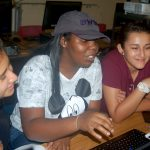 Pilot computer coding class helps prepare students for tomorrow's careers