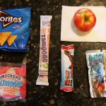 How to keep school lunches safe