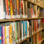 Milwaukee Public Library forgives fines and fees until Oct. 9