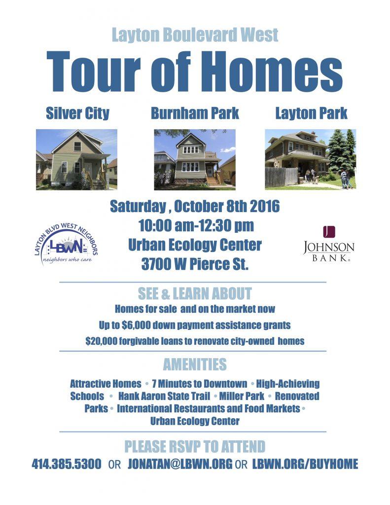 2016-fall-tour-of-homes-flyer-copya
