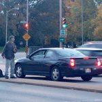 NNS on Lake Effect Radio: Panhandling Laws in Milwaukee