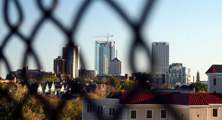 Special Report: Residents Preference Program a promise unfulfilled