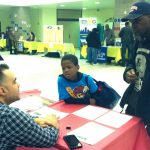 Housing Resource Fair offers information on affordable home repairs