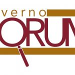Alverno College explores connecting college and community