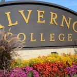 Alverno College will close on Election Day to gives students, faculty and staff a chance to take part in the political process