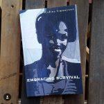 Announcing Serve2Unite Global Mentor Dydine Umunyana book release